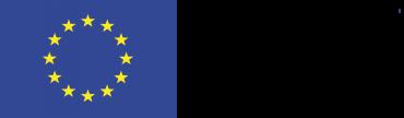 eiropas-logo