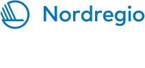 nordregio-partner