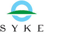 syke-partners