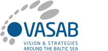 vasab-partners
