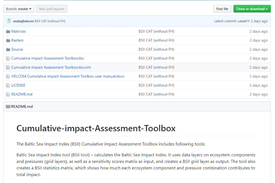 BSII_CI_Assessment_Toolbox